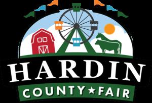 Hardin County Fair